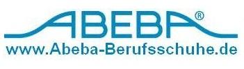 Abeba Berufsschuhe