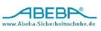 ABEBA Sicherheitsschuhe