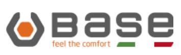 Base Protection Sicherheitsschuhe