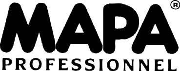Mapa Professional