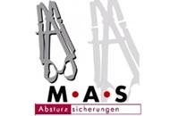 MAS Absturzsicherungen