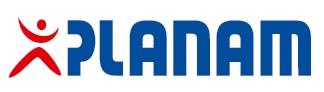Planam workwear