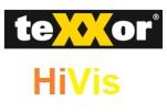 teXXor HiVis