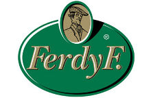 FerdyF Handschuhe
