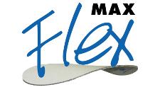 Max Flex Schuhe