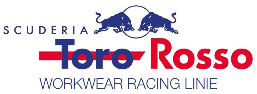 >> Toro Rosso Workwear