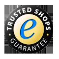 TrustedShops Mitglied